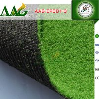 synthetic grass high quality