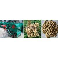 new valid peanut sheller machine