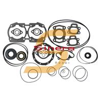 Sinera Marine complete Gasket Kit for SEA-DOO Jet Ski