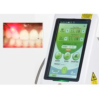 Dimed Dental Laser Machine Precise And Effective Way To Perform Dental Procedures thumbnail image