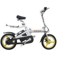 250W bicycle E250X-001 thumbnail image
