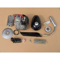 four stroke bicycle engine kit