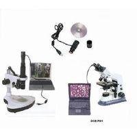 Digital Camera Eyepiece (DCE-PW1)