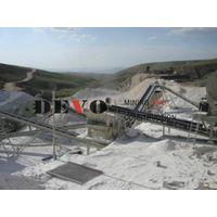 Concrete Crushing Equipment for Sale thumbnail image