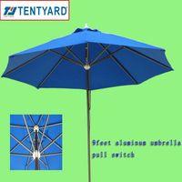 solar umbrella thumbnail image