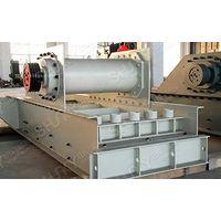 GZD-1300×4900 Vibrating Feeder
