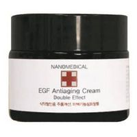 EGF Antiaging Cream Double Effect