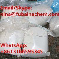 Xaxan powder high purity best price