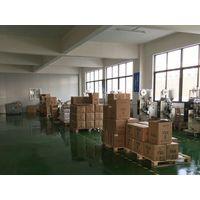 4x200g Bundle Pack Household Natural Moso Bamboo Charcoal Air Purifying Bag thumbnail image