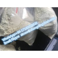 SGT67 sgt67 new product CasNO: 484123-01-2 from:aimee