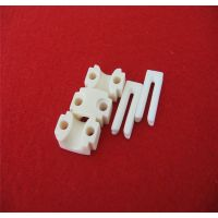 95% alumina ceramic guide pulley