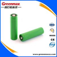 Quality Guarantee nimh aa 1300mah 7.4v rechargeable battery