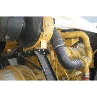 #15363 1000 KW Caterpillar C32 Generator thumbnail image
