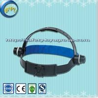 ce welding mask bracket