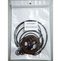 Hydraulic Pump A7VO107 Seal Kit/HYD Seal Kit thumbnail image