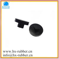 silicone rubber stopper/plugs for medical