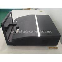 High resolution 1280*720 pixels interactive projector with HDMI/USB/AV/VGA