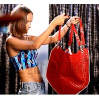 Fitness bags for women