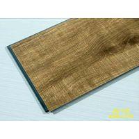Interior 100% Waterproof Fireproof Stone Plastic Vinyl Plank Floor Tile Unilin Click SPC Floor thumbnail image