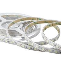 smd 5050 flexible led strip double layer pcb