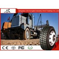 best chinese brand truck tire companies looking for agents in africa/Heavy duty truck tyres for sale