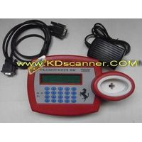 AD90 P+ Key Programmer  Auto Accessories  Auto Maintenance  Car care Products  Auto Repair Equipment