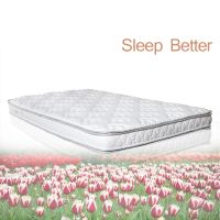 Sleepwell mattress brand of DODUMI