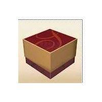 gift chipboard box design cutter plotter cutting machine thumbnail image