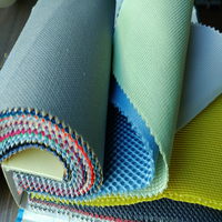 TEXTILE,FABRIC,GARMENT FABRIC,OUTWEAR FABRIC
