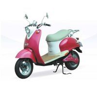scooter thumbnail image