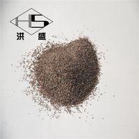 brown fused alumina powder grit 240 280 320 400 600 800 1000