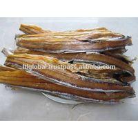 Dried Bombay Duck Fish thumbnail image