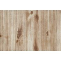 Wood Grain Heat Transfer Printed Paper and Sublimation Transfer Film thumbnail image