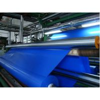 TENT FABRIC PVC FABRIC SOFT AND HIGH TENSITY