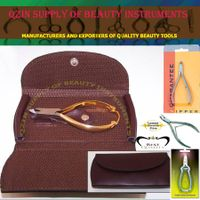 manicure pedicure Kit/Set