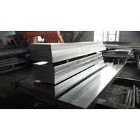 M2/1.3343/W6Mo5Cr4V2/SKH9 High Speed Tool Steel