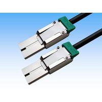 Talk About QSFP 40G SR4 to 4 SFP 10G SR Transceiver Module thumbnail image