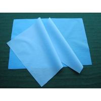 PE backsheet film thumbnail image