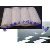 oil absorbent booms thumbnail image
