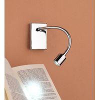 LED light, LED wall light, LED headboard light thumbnail image