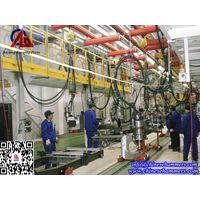 hydraulic riveting machine thumbnail image