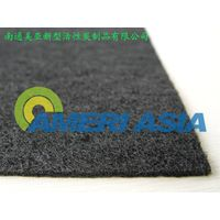 Activated Carbon Impregnated Media