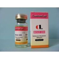 Steroids Oil,Injected Steroids,Boldenolone Undecylenate,Bold200.BOLD200,Boldenolone undecylenate oil