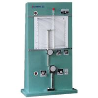 HMK-22 Fisher Sub Sieve Sizer -An Analyzer Measures Average Particle Size