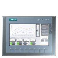 Siemens Human Machine Interface thumbnail image