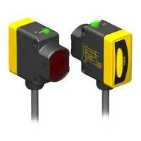 Banner Photoelectric, Temperature, Vibration, Radar, Ultrasonic, Fiber Optic Sensors / Transducers thumbnail image