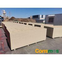 Linyi Consmos Super MDI E0 Full Pine OSB