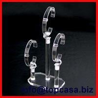 Watch display Acrylic display rack thumbnail image