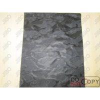 Dobby NT fabric