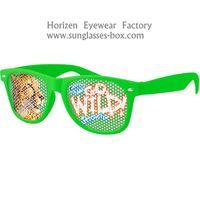 2016 cheap promotion sunglasses for promotional use